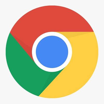 Phoenix IT Concerns for Business with Google's New Chrome 70