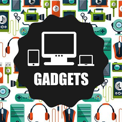 Five Gadgets for the Techie in Your Life