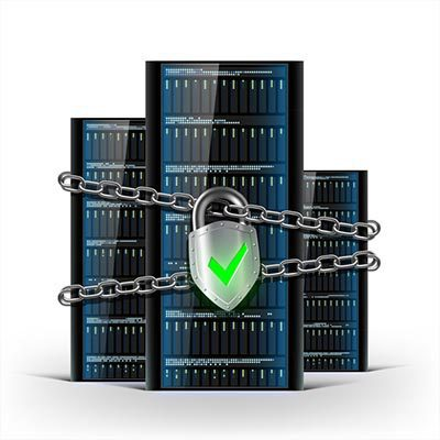 Phoenix IT Security Tips to Protect Business Data and Systems