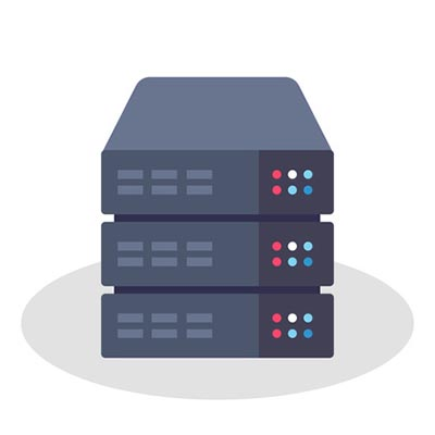 Server Problems? Here are 3 Signs from Phoenix IT Hardware Services Group that Your Server May Be On Its Last Legs