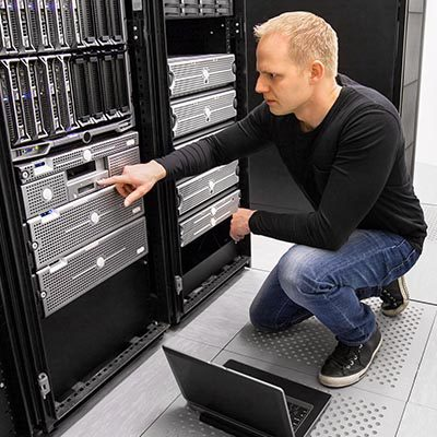 Phoenix IT Firm MyTek Shares How to Build a Better Backup Strategy for Your Business