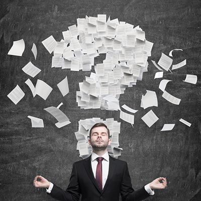 Phoenix IT Firm MyTek Says Ask Your Managed Service Provider These 6 Questions