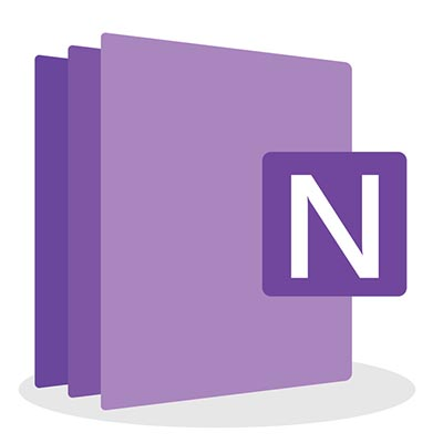 IT Services Provider MyTek- The End of OneNote as You Know It, Part 1