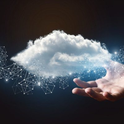 IT Services Firm MyTek: Understanding the Different Types of Cloud Hosting Solutions