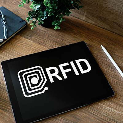 RFID Business Implementation: A Closer Look at this Emerging Business Technology