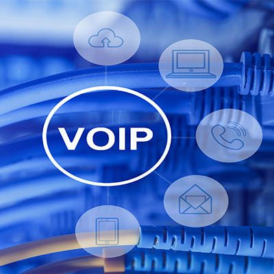 The Other Features of VoIP Fuel Business Technology Communications Says Phoenix IT Services Company