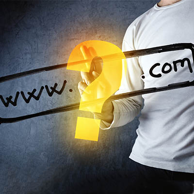 Learn why is URL Manipulation an IT Security Concern from Phoenix IT Consulting Firm