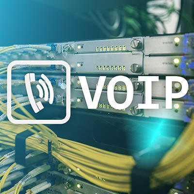 Phoenix IT Consulting Firm Shares How VoIP Can Save Your Business Money