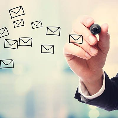 Which Email Platform is Better for You, Outlook or Gmail? Phoenix Managed IT Company Helps You Wade Through Your Choices