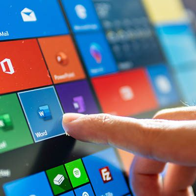 You Probably Aren't Getting the Most Out of Office 365 Says Phoenix IT Services Firm