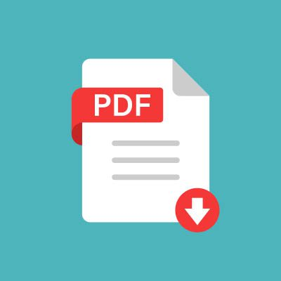 Tip of the Week from Phoenix IT Services Firm: How to Work with PDFs