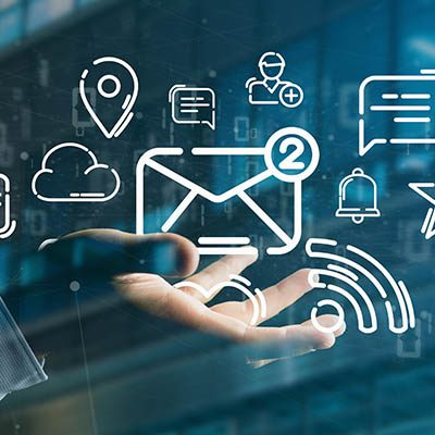 Phoenix IT Services Firm Shares How Improving Communications Improves Your Business