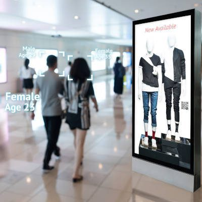 Can Your Business Benefit from Digital Signage, Phoenix IT Company Weighs In