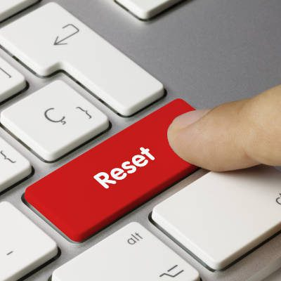 IT Support Tip of the Week: Turn It Off and Turn It On, Again