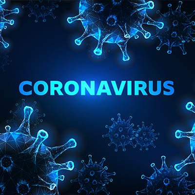 Coronavirus: A Threat to Your Staff, Cyberthreat to Your Operations
