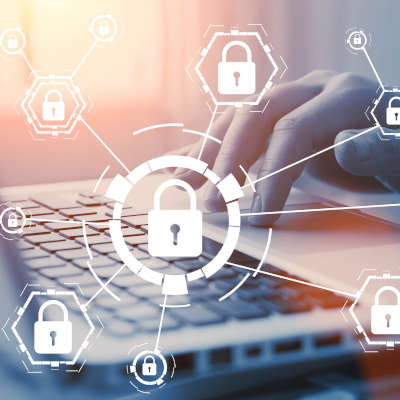 Phoenix IT Security Firm Shares Considerations to Securely Permit Remote Work