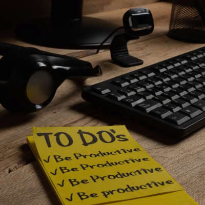 Small Business IT: Reposition Yourself for Remote Productivity