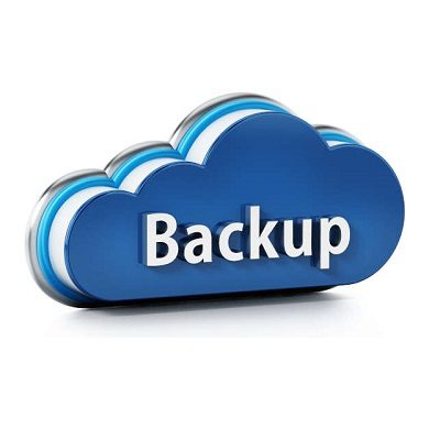 Phoenix IT Support Offers Tips on Backup's Value