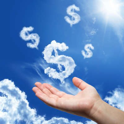 Explore Phoenix Cloud Hosting & Three Ways it is a Cost-Effective Option for Your Business