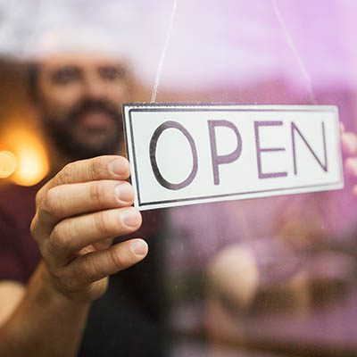 Phoenix IT Support and How Technology Can Help SMBs Reopen Safely