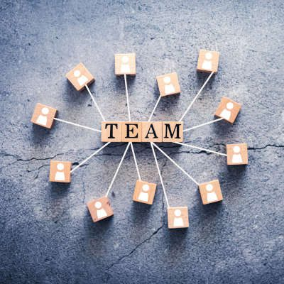 Collaborate Better for More Successful Workflow