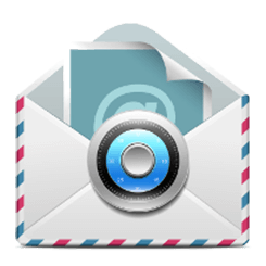 Powerful and secure email protection for you, your clients, and your network.