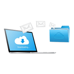 E-mail Solutions In the Cloud