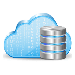 Your Server, In the Cloud