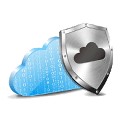 Fully Hosted Security as a Service – Leverage the Cloud to Protect Your Network