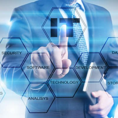 How You Can Work Toward a Better IT Vendor Relationship
