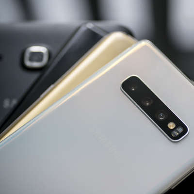 Budget Smartphone Offerings- Let's Take a Look