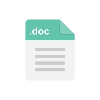 Helpful Features Found in Google Docs Today