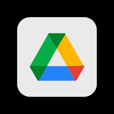 How to Use Google Drive to the Fullest Today