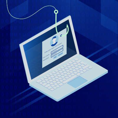 Arm Yourself Against Phishing Scams – Vigilance is Key