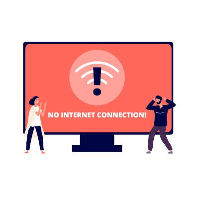 The FCC is Taking Measures to Assist with Internet Connectivity