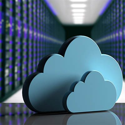 Cloud Migration Challenges You May Run Into