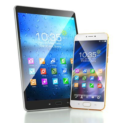 Phoenix Business Technology -The 5 Flagships Available Today