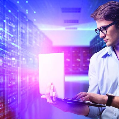 Phoenix IT Support When it Counts – 3 Data Recovery Issues