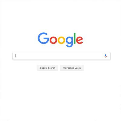 MyTek's Phoenix Tech Services Tip of the Week – How to Effectively Use Google