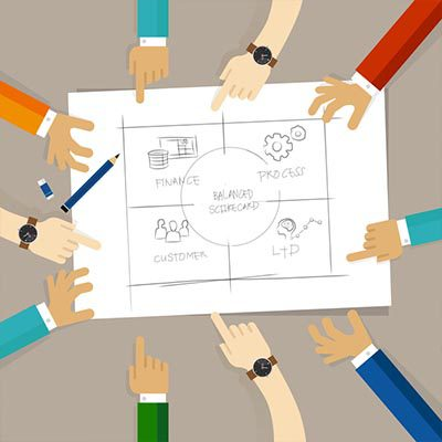 Phoenix Managed IT Services Firm MyTek's Tip of the Week: How to Improve Your Internal Collaboration