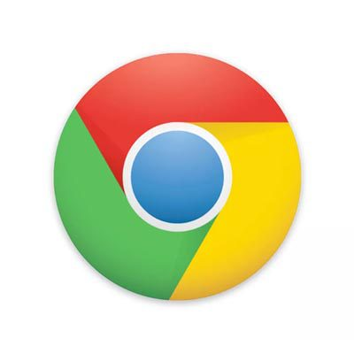 Phoenix Managed IT Services Firm MyTek's Tip of the Week: A Few of Chrome's Native Capabilities