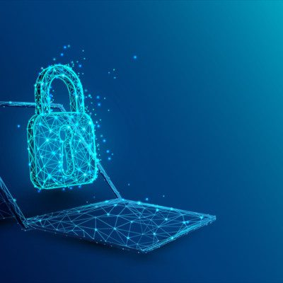 IT Services Firm MyTek Says Secure Businesses Go Beyond the Firewall for Optimal IT Security
