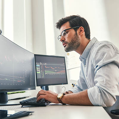 A Computer Procurement Guide for Technology in Business, Part IV