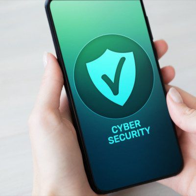 IT Services Provider MyTek: Keeping Your Smartphone Safe From IT Security Threats