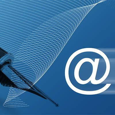 Tip of the Week from Phoenix IT Services Company: Email Signature Strategy