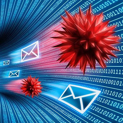 Tip of the Week from Phoenix IT Services Company: What You Need to Know to Avoid Phishing Attacks