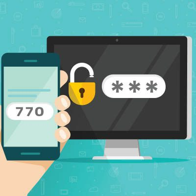 Is 2FA Worth the Trouble? Learn More from Phoenix IT Security Consultants