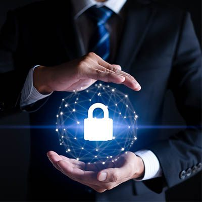 Four IT Security Policies to Keep Your Business More Secure from Phoenix IT Consulting Firm