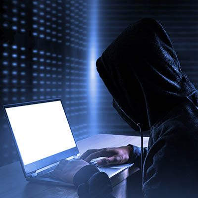 Arizona IT Security Firm MyTek's Wrap Up of the Biggest Security Breaches of 2019