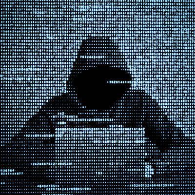 Arizona IT Services Company MyTek Shares the Biggest Cybersecurity Concerns for 2020